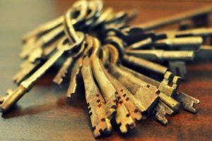 locksmith Milwaukee WI