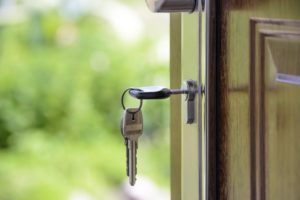 Residential Locksmith Milwaukee
