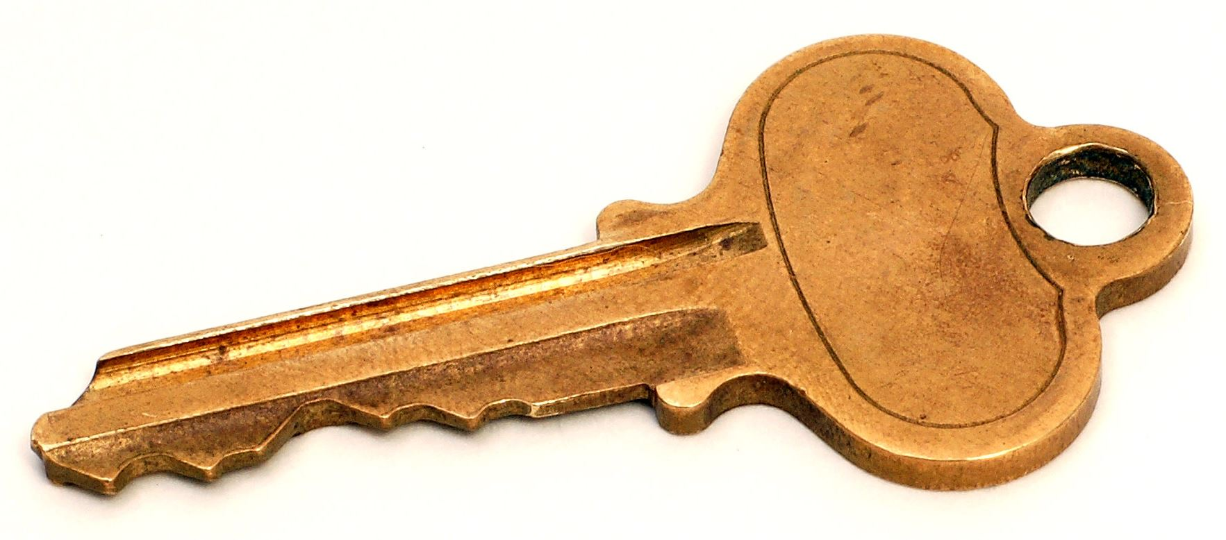 key duplication Milwaukee