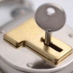 Commercial Locksmith Milwaukee