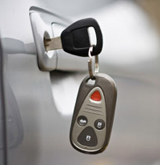 lost car keys locksmith Milwaukee