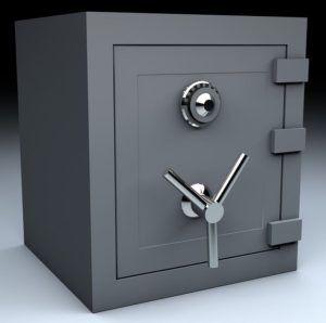 How to Open My Safe If I Forgot the Combination