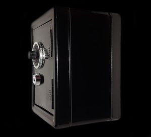 safes locksmith milwaukee