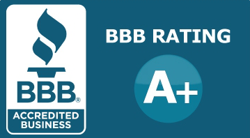 Milwaukee Locstar is a BBB Accredited Locksmith in Milwaukee