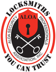 Milwaukee Lockstar is part of ALOA Locksmith Association