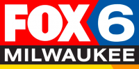 Milwaukee Lockstar is featured on Fox 6 News